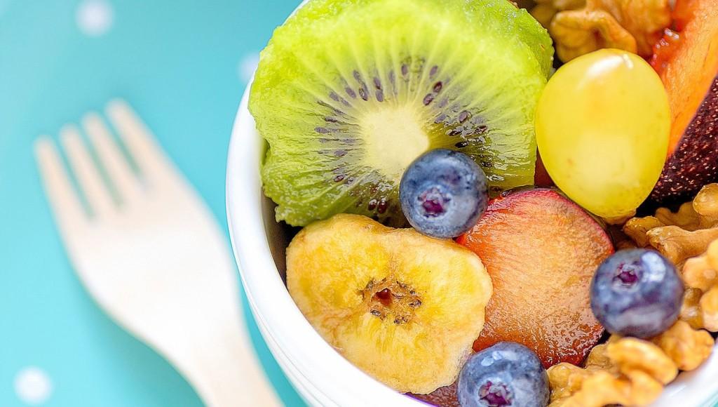 consulenza-nutrizionale-olistica-piatto