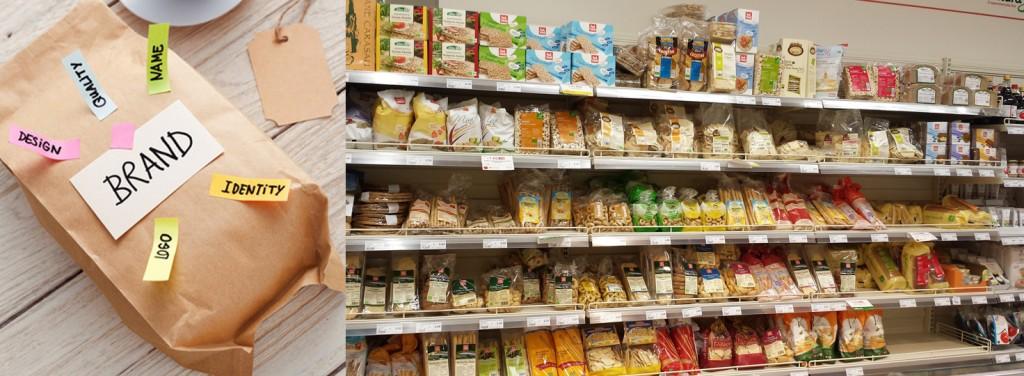 industria-alimentare-img-galleria-02