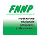 associati-federazione-nazionale-naturopati-professionisti