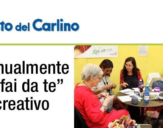 19-10-carlino-ok