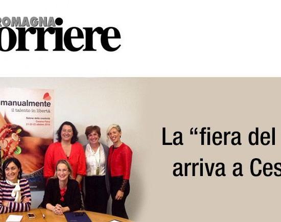 19-10-corriere-ok