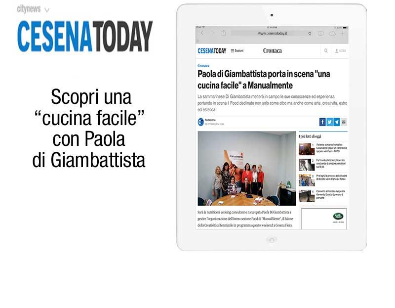cesena-today
