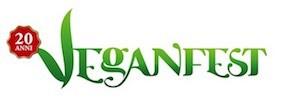 veganfestlogo